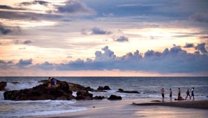 Playa_beach